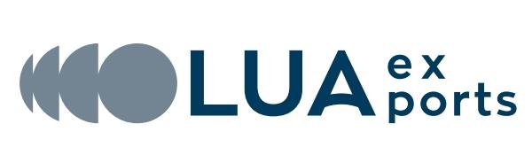 logo-pdf-luaexports